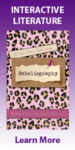 Babeliography